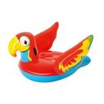 Bestway Schwimmtier Papagei 203 x 132 cm