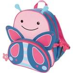 Skip Hop Kindergartenrucksack Schmetterling
