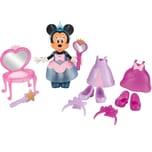 IMC Toys Minnie Like Princess Fashion Doll