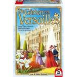 Schmidt Spiele Die Gärten von Versailles Spiel