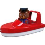 Aquaplay Spielboot