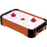 Tisch Airhockey 51x31x105cm