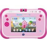 Vtech Storio MAX 2.0 pink