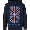 Pepe Jeans Kapuzenpullover Fredrick für Jungen