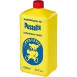 Pustefix Pustefix - Nachfüllflasche Maxi 1000 ml
