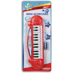 Bontempi Elektronisches Mini-Keyboard