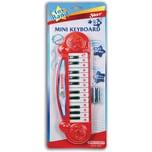 Bontempi Elektronisches Mini-Keyboard