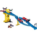 IMC Toys Micky Roadster Racers Speed Race Super Training Tracks