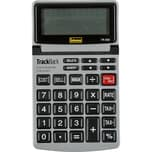 Idena Taschenrechner TR 55012-stellig