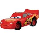 Bullyland Disney Cars Lightning McQueen