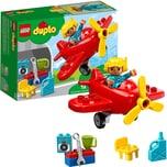 Lego 10908 Duplo Flugzeug