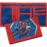 Undercover Spid7010 Geldbörse Spider-Man