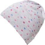 Sterntaler Baby Beanie mit UV-Schutz 50 für Mädchen