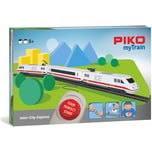 PIKO PIKO myTrain Start-Set InterCityExpress