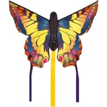 "HQ Butterfly Kite Swallowtail ""R"""