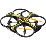 Carrera Carrera RC Quadrocopter X1 neue Version