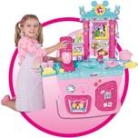 IMC Toys Minnie Küche