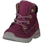 Pepino by Ricosta Baby Winterschuhe Dean Sympatex Weite W für breite Füße für Mädchen