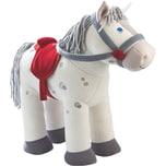 Haba 302800 Stoff-Pferd Konrad