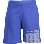 Blue Seven Baby Sweatshorts für Jungen