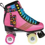 Powerslide Soy Luna Roller Skate Mexicana