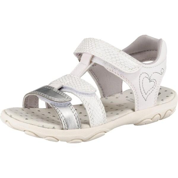 Geox Sandalen Cuore für Mädchen
