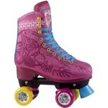 Fila Skates Rollschuhe Juliet
