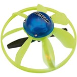 Revell Control RC Copter TwiStar