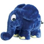 Schmidt Spiele Die Maus - Elefant ca. 22 cm