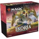 Amigo Magic The Gathering Ikoria: Reich der Behemoths Bundle DE