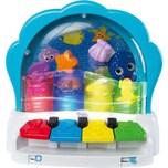 Kids II Baby Einstein Piano mit klassischer Musik