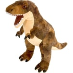 Wild Republic Dinosaurier T Rex 25cm