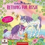 CD Einhorn-Paradies 4 Rettung Für Rosie