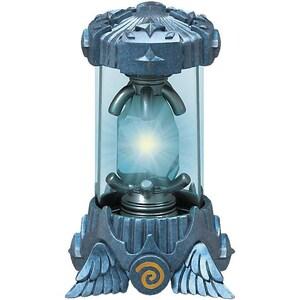 Activision Blizzard Skylanders Imaginators Kreationskristall Luft