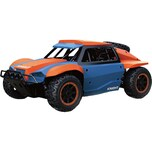 Amewi RC Dune Buggy Knight