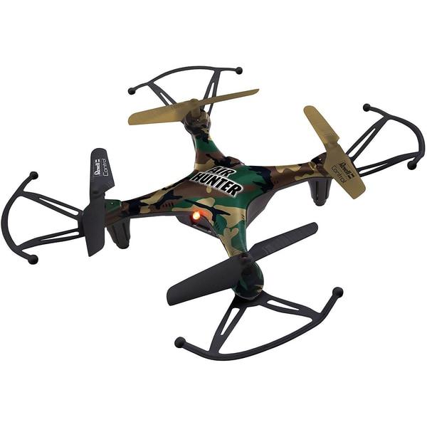 Revell RC Quadrocopter Air Hunter