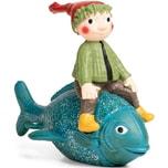 Tonies Der kleine Wassermann