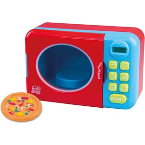 Playgo Meine Mikrowelle