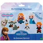 Epoch Traumwiesen Aquabeads Die Eiskönigin Figurenset