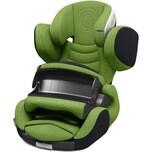 Kiddy Auto-Kindersitz Phoenixfix 3 Cactus Green 2018