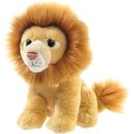 Heunec MEDI-MI Lion 18 cm
