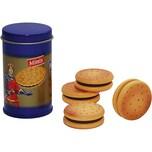 Chr. Tanner Prinzenrolle Kekse Spiellebensmittel