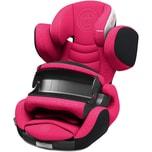 Kiddy Auto-Kindersitz Phoenixfix 3 Berry Pink 2018