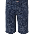 Pepe Jeans Chinoshorts Blueburn für Jungen