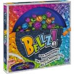 Spin Master Bellz Refesh dreisprachig