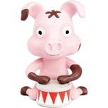 Tonies 30 Lieblings-Kinderlieder Tierlieder