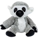 Wild Republic Hug'ems Katta Lemur 18cm