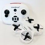 Gear2Play Jupiter Drone - Minidrohne
