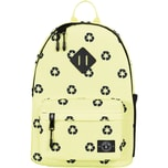 Parkland Kinderrucksack The Bayside Recycled Decco