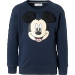 Name It Disney Mickey Mouse Friends Kinder Sweatshirt Nmmmickey